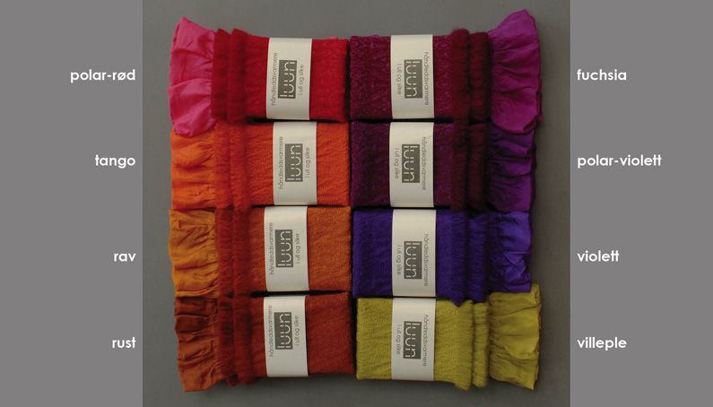 fargekarthost2012.web